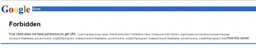 Google error.JPG