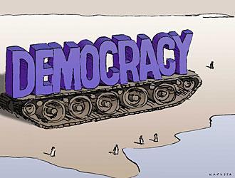 TYP-455275-4734168-democrazia
