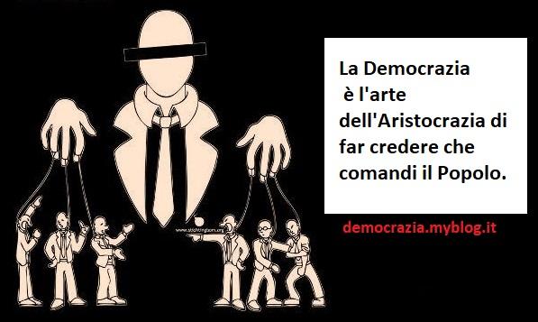 latzarus-democrazia