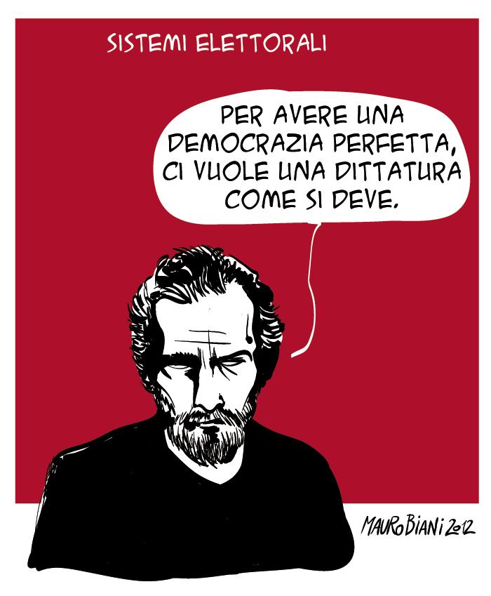 sistema-elettorale-1-democrazia-perfetta