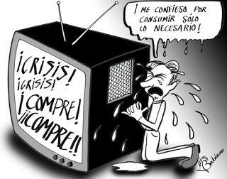 babiano-crisis-consumo