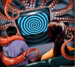 tv_hipnosis