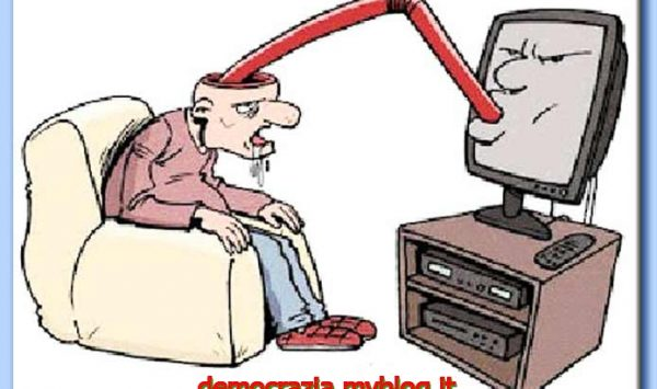 manipolazione_mediatica