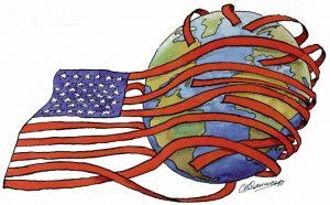 IMPERIALISMO-USA