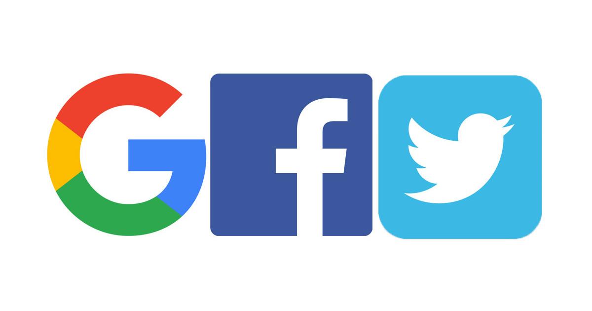 15-google-facebook-twitter.w1200.h630