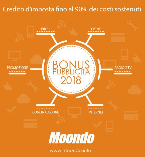 Bonus-pubblicità-Credito-dimposta-Moondo.info-3
