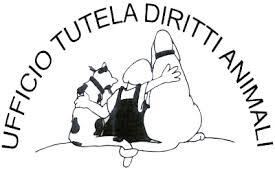 images_Cronaca_2014_sportello_tutela_diritti_animali