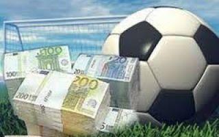 1525423_soldi-calcio_thumb