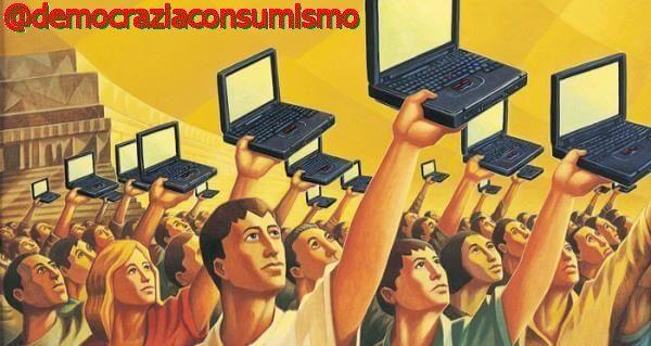 democrazia-digitale