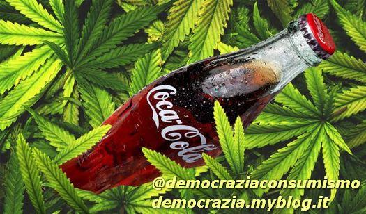 0005021D-coca-cola
