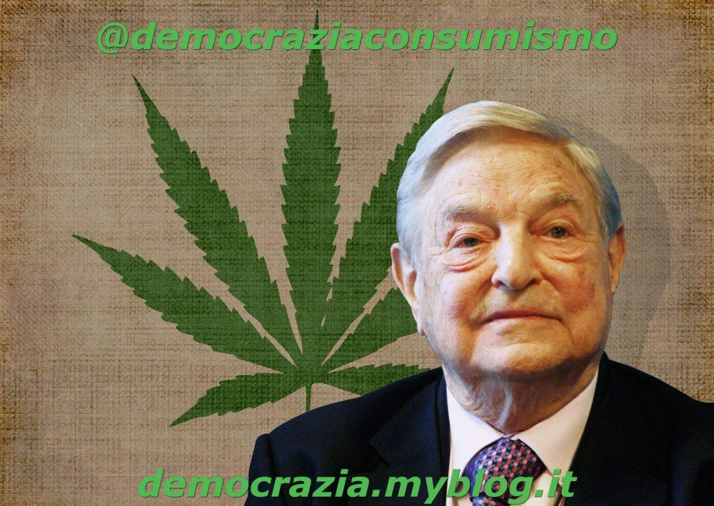 george-soros-marijuana