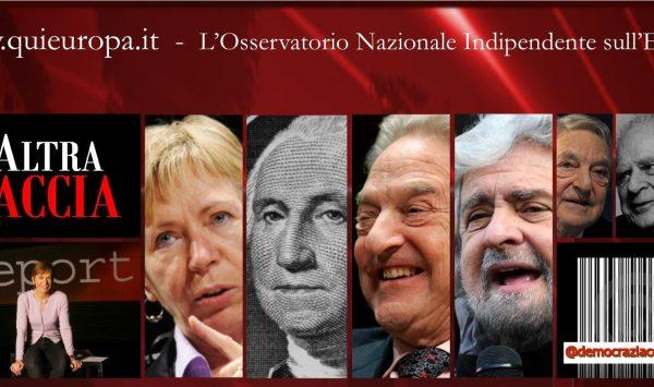 Gabanelli-Soros-Premio-Terzani-2013-Grillini