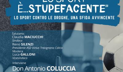 Locandina-Antonio-COLUCCIA