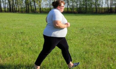 sovrappeso-obesita-ginnastica-149432922-507x300