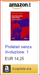 proletariato PNG