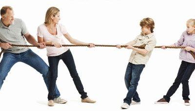 genitori-vs-figli