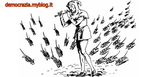populismo-urbinati-499-3