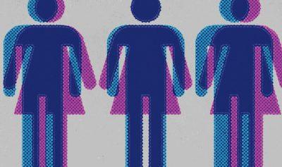 organismi-cattolici-si-schierano-contro-un-farmaco-per-la-disforia-di-genere